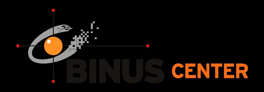 logo BC transparan